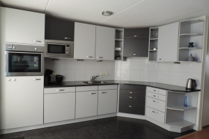 Bekijk woning te huur in Apeldoorn Waterlei, € 1000, 113m2 - 362430. Geïnteresseerd? Bekijk dan deze woning en laat een bericht achter!