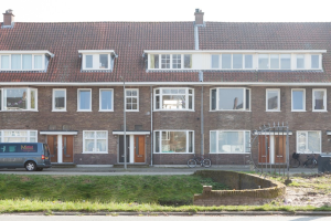 View room for rent in Arnhem Johan de Wittlaan, € 360, 10m2 - 365640. Interested? check out this room and leave a message!