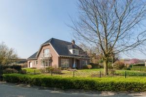 Bekijk woning te huur in Galder Bouwerij, € 1925, 200m2 - 370239. Geïnteresseerd? Bekijk dan deze woning en laat een bericht achter!