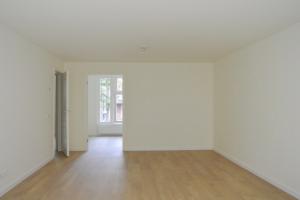 Bekijk appartement te huur in Amsterdam Eerste Jan van der Heijdenstraat, € 1550, 55m2 - 376319. Geïnteresseerd? Bekijk dan deze appartement en laat een bericht achter!