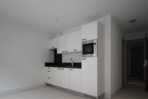 Te huur: Appartement Lauwersmangang, Zwolle - 1