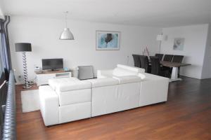 For rent: Apartment Stationsstraat, Utrecht - 1