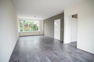 Te huur: Appartement Burg van Leentstraat, Grubbenvorst - 1