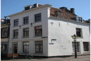 Bekijk appartement te huur in Utrecht L. Smeestraat, € 1450, 60m2 - 356711. Geïnteresseerd? Bekijk dan deze appartement en laat een bericht achter!