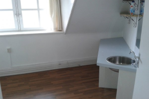 View room for rent in Den Bosch Oude Engelenseweg, € 300, 8m2 - 377355. Interested? check out this room and leave a message!