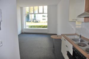 Bekijk appartement te huur in Heerlen Kempkensweg, € 750, 55m2 - 380778. Geïnteresseerd? Bekijk dan deze appartement en laat een bericht achter!