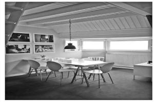 For rent: Studio Mauritsstraat, Eindhoven - 1