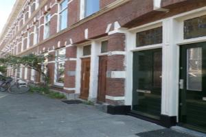 Bekijk appartement te huur in Den Haag Franklinstraat, € 1000, 70m2 - 358453. Geïnteresseerd? Bekijk dan deze appartement en laat een bericht achter!