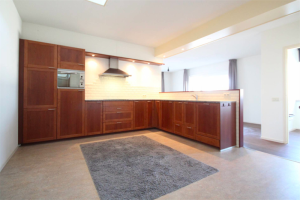 View apartment for rent in Wezep Stationsweg, € 995, 125m2 - 388181. Interested? check out this apartment and leave a message!