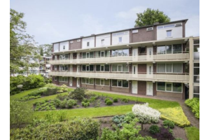 Bekijk appartement te huur in Enschede Europalaan, € 650, 60m2 - 322214. Geïnteresseerd? Bekijk dan deze appartement en laat een bericht achter!