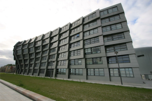 View apartment for rent in Almere Koetsierbaan, € 1450, 100m2 - 382223. Interested? check out this apartment and leave a message!