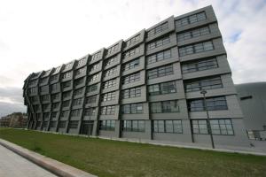 Bekijk appartement te huur in Almere Koetsierbaan, € 1450, 100m2 - 382223. Geïnteresseerd? Bekijk dan deze appartement en laat een bericht achter!
