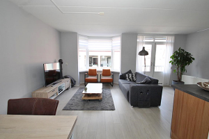 View apartment for rent in Assen Content Hofstede, € 1100, 71m2 - 374717. Interested? check out this apartment and leave a message!