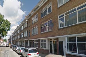 Bekijk appartement te huur in Rotterdam Katendrechtse Lagedijk, € 1400, 60m2 - 337381. Geïnteresseerd? Bekijk dan deze appartement en laat een bericht achter!