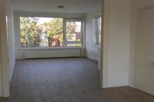 Bekijk appartement te huur in Breda S. Ignatiusstraat, € 1015, 91m2 - 356975. Geïnteresseerd? Bekijk dan deze appartement en laat een bericht achter!