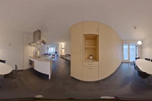 Te huur: Appartement Heugemerweg, Maastricht - 1