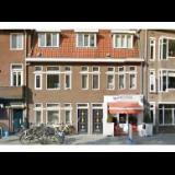 Bekijk studio te huur in Eindhoven Edenstraat, € 550, 22m2 - 260315