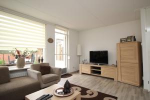 Bekijk woning te huur in Enschede Drienerweg, € 950, 105m2 - 344537. Geïnteresseerd? Bekijk dan deze woning en laat een bericht achter!
