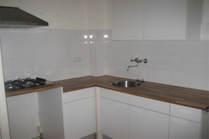 Bekijk appartement te huur in Den Haag Beeklaan, € 785, 40m2 - 372926. Geïnteresseerd? Bekijk dan deze appartement en laat een bericht achter!