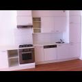 Bekijk studio te huur in Kerkrade Kloosterraderstraat, € 495, 45m2 - 222876