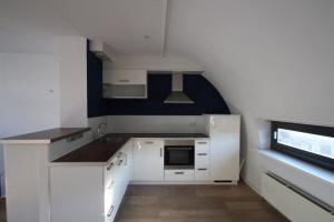 Te huur: Appartement Westerdijk, Utrecht - 1