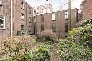 View apartment for rent in Utrecht Donkerstraat, € 1250, 85m2 - 394737. Interested? check out this apartment and leave a message!