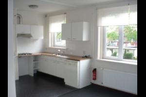 Bekijk appartement te huur in Haarlem Schalkwijkerstraat, € 900, 50m2 - 293820. Geïnteresseerd? Bekijk dan deze appartement en laat een bericht achter!