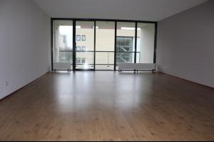 Bekijk appartement te huur in Enschede Beukinkstraat, € 814, 106m2 - 293120. Geïnteresseerd? Bekijk dan deze appartement en laat een bericht achter!