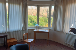 View room for rent in Schin Op Geul Graafstraat, € 254, 60m2 - 380503. Interested? check out this room and leave a message!