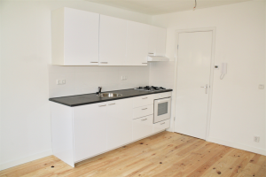 Bekijk appartement te huur in Maastricht Brusselsestraat, € 800, 40m2 - 342839. Geïnteresseerd? Bekijk dan deze appartement en laat een bericht achter!