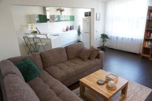 Te huur: Appartement Schapendreef, Rotterdam - 1