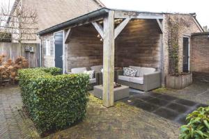 Bekijk woning te huur in Nijmegen Kerkstraat, € 1550, 100m2 - 337182. Geïnteresseerd? Bekijk dan deze woning en laat een bericht achter!