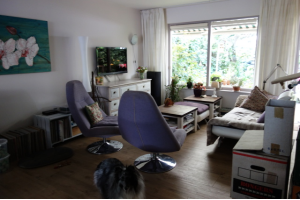 Bekijk woning te huur in Tilburg Hoogkarspelstraat, € 1100, 110m2 - 319582. Geïnteresseerd? Bekijk dan deze woning en laat een bericht achter!