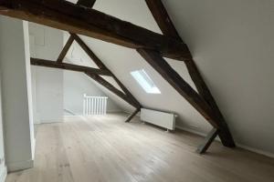 For rent: Apartment Fonteinstraat, Den Bosch - 1