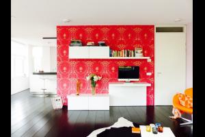 Bekijk appartement te huur in Dordrecht Elfhuizen, € 1450, 70m2 - 292639. Geïnteresseerd? Bekijk dan deze appartement en laat een bericht achter!