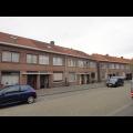 Bekijk kamer te huur in Eindhoven Eckartseweg Zuid: Leuke nieuwe kamer  - € 400, 14m2 - 261351