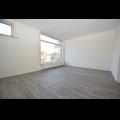 Te huur: Appartement Hendrik Mandeweg, Beverwijk - 1