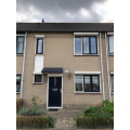View house for rent in Nijmegen Leuvensbroek, € 1250, 125m2 - 373814. Interested? check out this house and leave a message!