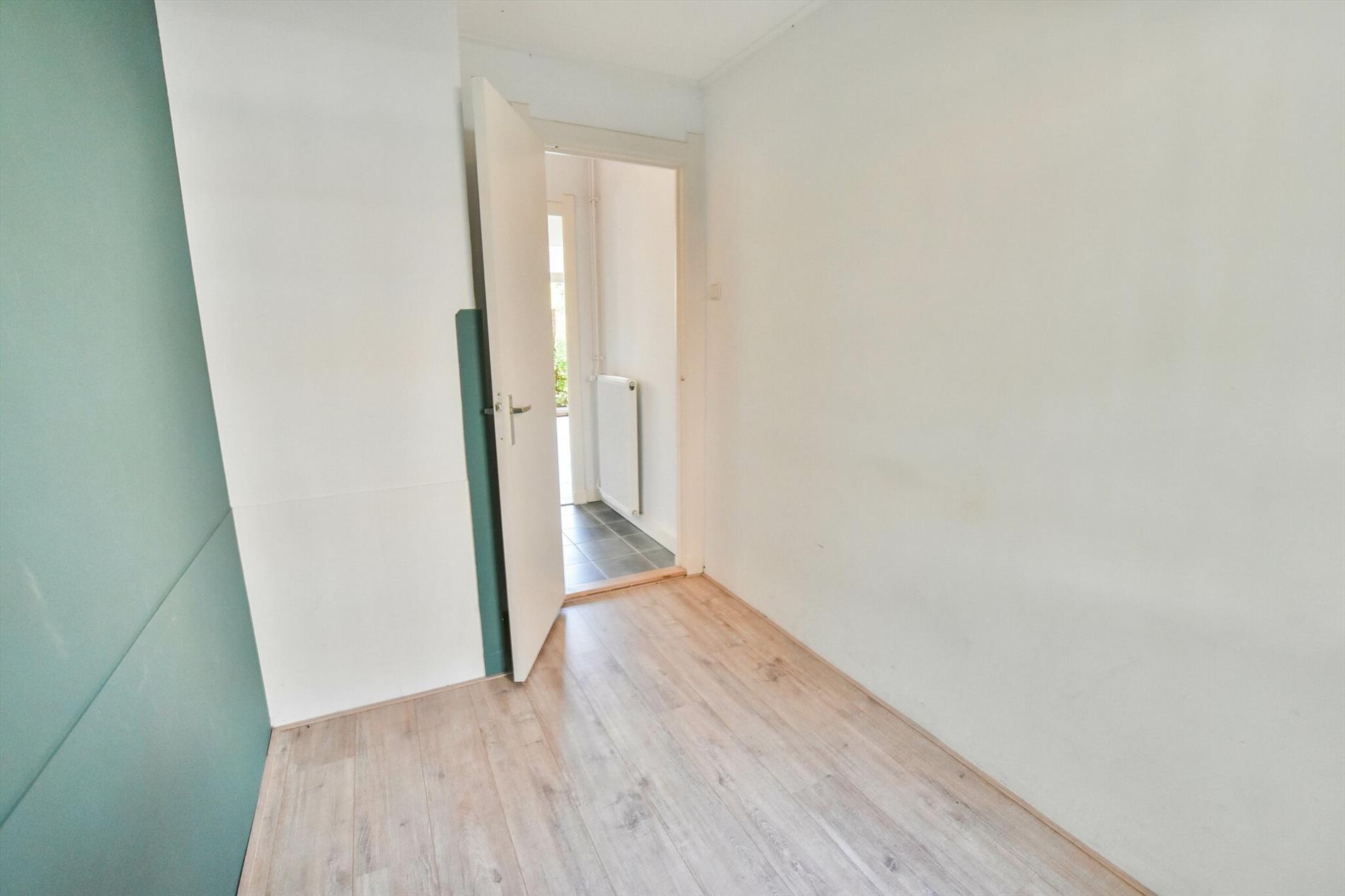 Te huur: Appartement Bestevaerstraat, Amsterdam - 7