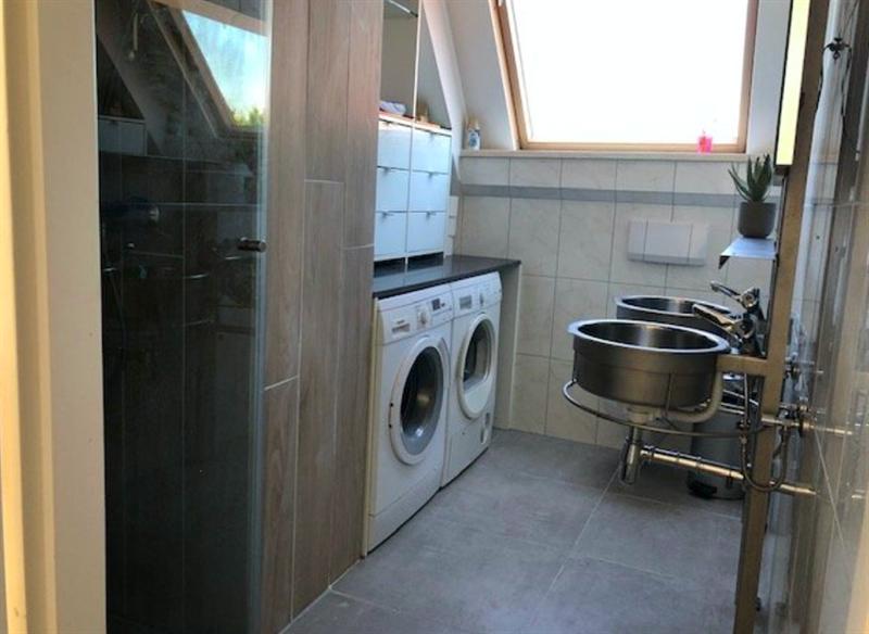 Te huur: Appartement Zestienhovensekade, Rotterdam - 1