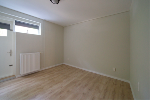 View apartment for rent in Delft Molstraat, € 1099, 50m2 - 393453. Interested? check out this apartment and leave a message!