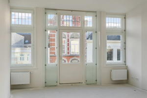 View apartment for rent in Den Bosch Vughterstraat, € 1185, 60m2 - 373899. Interested? check out this apartment and leave a message!