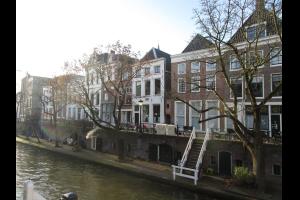 Bekijk appartement te huur in Utrecht Oudegracht, € 925, 50m2 - 329541. Geïnteresseerd? Bekijk dan deze appartement en laat een bericht achter!