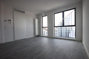Bekijk appartement te huur in Groningen Friesestraatweg, € 845, 49m2 - 377055. Geïnteresseerd? Bekijk dan deze appartement en laat een bericht achter!