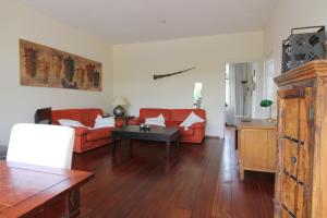 Bekijk appartement te huur in Utrecht Wittevrouwensingel, € 1450, 80m2 - 372980. Geïnteresseerd? Bekijk dan deze appartement en laat een bericht achter!