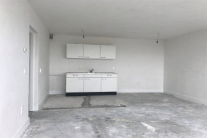 Te huur: Appartement Zeskant, Heerlen - 1