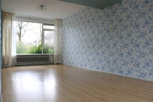 Te huur: Woning Vogelkersstraat, Groningen - 1