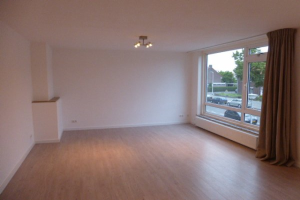 View apartment for rent in Eindhoven Heezerweg, € 1245, 80m2 - 382387. Interested? check out this apartment and leave a message!