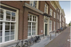 Bekijk appartement te huur in Delft O. Delft, € 1100, 60m2 - 363893. Geïnteresseerd? Bekijk dan deze appartement en laat een bericht achter!