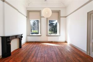 Te huur: Studio Parkweg, Nijmegen - 1